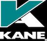 Kane 455 Pro Gas Analyser